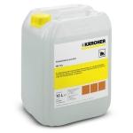 Средство для кристализации Karcher RM 749 10л.