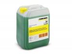 Средство для общей чистки Karcher Extra RM 752 10л.
