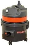 Пылесос для влажной и сухой уборки PANDA 215 M XP PLAST