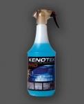 Многоцелевой концентрат  Cid Lines для чистки салона автомобиля INTERIOR CLEANER