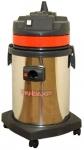Пылесос для влажной и сухой уборки  PANDA 515/33 XP INOX