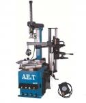 Шиномонтажный автомат BL533+ACAP2002 с правой рукой , 380В