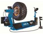 Шиномонтажный стенд для грузовиков TCS56 АЕ&Т