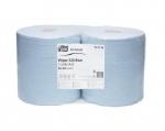 Салфетка «TORK» W 320 Blue  арт. 12840600