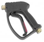Пистолет RL 30
