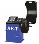 Станок балансировочный BL520 AE&T