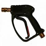 Пистолет RL 26