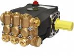 Плунжерный насос высокого давления RC 14.16 D XN