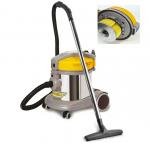 Профессиональный пылесос для сухой уборки  GHIBLI AS7 I