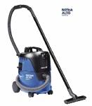 Хозяйственный пылесос Nilfisk AERO 21-01 PC