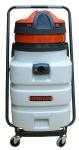 Пылесос для строительных работ TORNADO 440 Spot (на тележке)