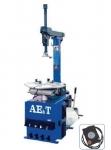 Шиномонтажный автомат с наддувом AE&T 885IT, 220В/380В
