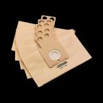 Karcher мешки для Rс 3000