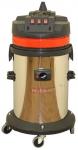 Пылесос для влажной и сухой уборки PANDA 440 GA XP