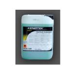 Многоцелевой концентрат  Cid Lines для чистки салона автомобиля TEXTILE CLEANER