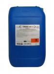 Концентрированное щелочное средство Cid Lines  для удаления всех видов загрязнений TRANS NT+