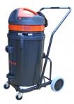 Пылесос для влажной и сухой уборки TORNADO 440Plast(на тележке)