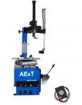 Шиномонтажный автомат BL555IT+ACAP2007 с правой рукой , 380В