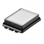 Karcher фильтр HEPA для пылесосов VC