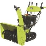Снегоуборщик бензиновый Etalon STG 1170 EZ Plus